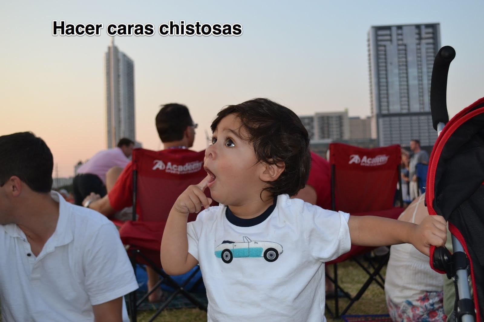 carlos15_4-1