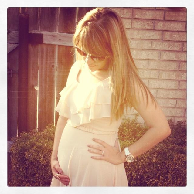 post_pregnancy2